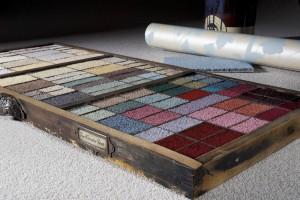 Adams Fine Worcester022_Colour drawer_A4