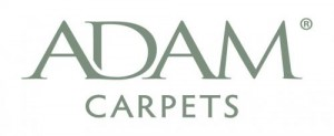 Adam-Carpets-Logo