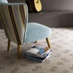 Edinburgh Carpets