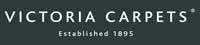 Victoria_Carpets_new_logo_CMYK