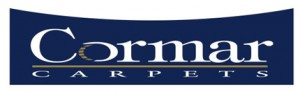 cormar_logo_carpet