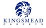 kingsmeadCarpets