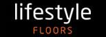 lifestyle-floors-200px