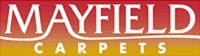 mayfieldCarpets