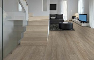 Coretec Plus Luxury Vinyl Flooring Murrayfield Carpets
