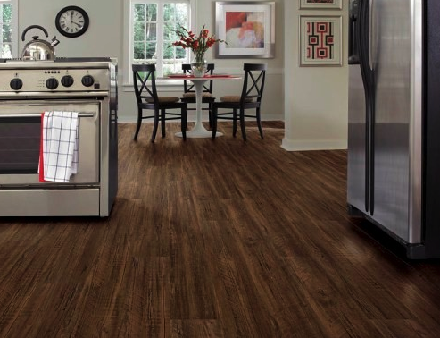 Ropposch Bros Flooring