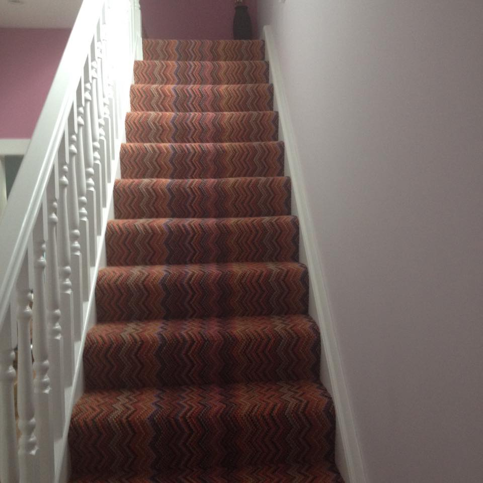 Murrayfield Carpets & Interiors