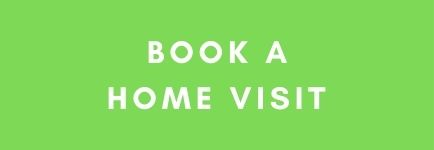 Book a Home Visit today